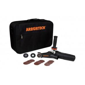 Arbortech Mini Grinder Trade Fliesenschneider