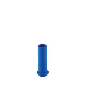 fischer Injektionshilfe (Ø9) für Bohr-Ø14, 10 Stück