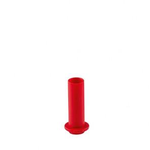 fischer Injektionshilfe (Ø9) für Bohr-Ø16, 10 Stück