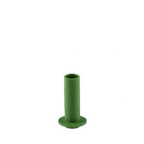fischer Injektionshilfe (Ø9) für Bohr-Ø20, 10 Stück