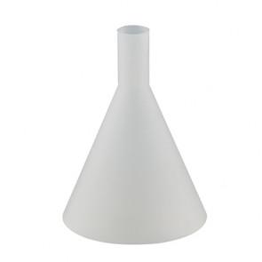 fischer Injektionshilfe (Ø9) für Bohr-Ø55, 10 Stück