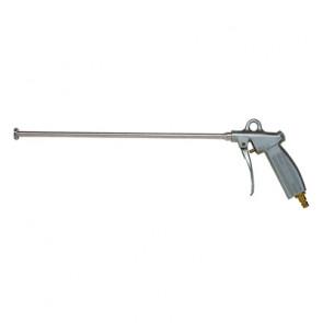 fischer Druckluft-Pistole ABP