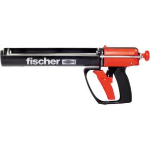 fischer Auspresspistole FIS DM 1600 S