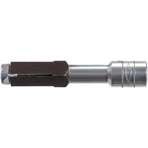 fischer Porenbetonanker FPX M 8 I, 25 Stück