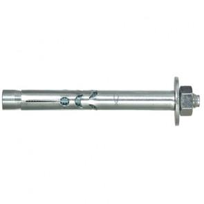 fischer Hülsenanker FSA 10/60 B, 20 Stück