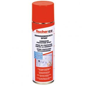 fischer Korrosionsschutzspray FTC-CP