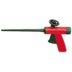 fischer Kunststoffpistole PUP K2