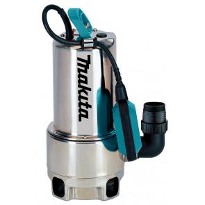 Makita Tauchpumpe Klar-/Schmutzwasser PF1110