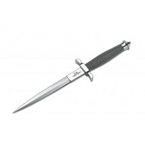 United Cutlery Gil Hibben Silver Shadow Fahrtenmesser 02UC0441