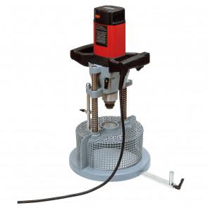 Mafell Zimmerei-Bohrmaschine ZB 100 ES 923601