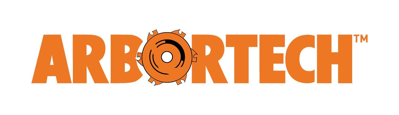 Arbortech Logo
