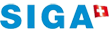 Logo Siga
