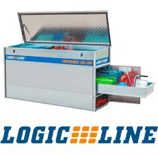 Logo Logicline